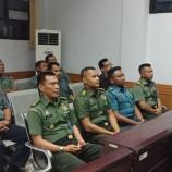 Nonton Bersama Refleksi Akhir Tahun Kinerja Mahkamah Agung RI Tahun 2018