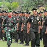 UNDANGAN UPACARA PENUTUPAN PENDIDIKAN KEJURUAN TAMTAMA INFANTERI ABITUREN PENDIDIKAN PERTAMA TAMTAMA GELOMBANG II TNI AD TA 2018 (OV)